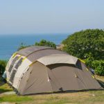 Best Beach Camping Spots In France