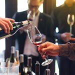 Best Wine Tours In France