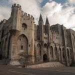 Things You Should See In Avignon