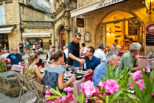 Visiting France For The First Time? Everything You Need To Know