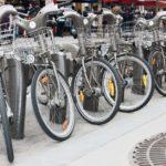 Best Bike Rental In Paris