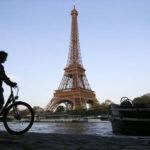Best Bike Routes Around Paris
