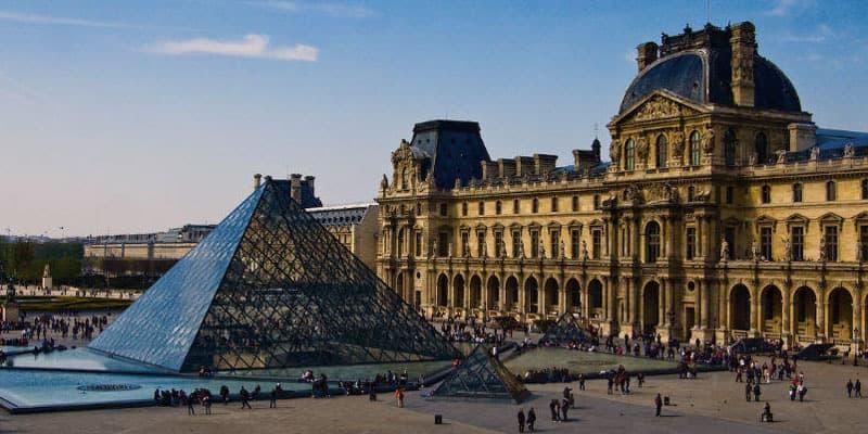 Best Museums in Paris - France Travel Blog