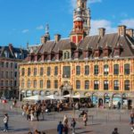 Best Places To Visit In Northern France