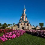 Best Themed Resorts in France