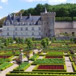 Must-See Cities on Your Trip to France