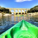 Top Kayaking & Canoeing Spots in France