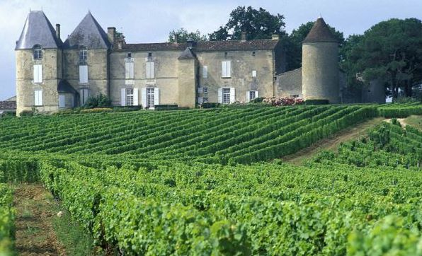 What are the Best Wine Regions to Visit in France?