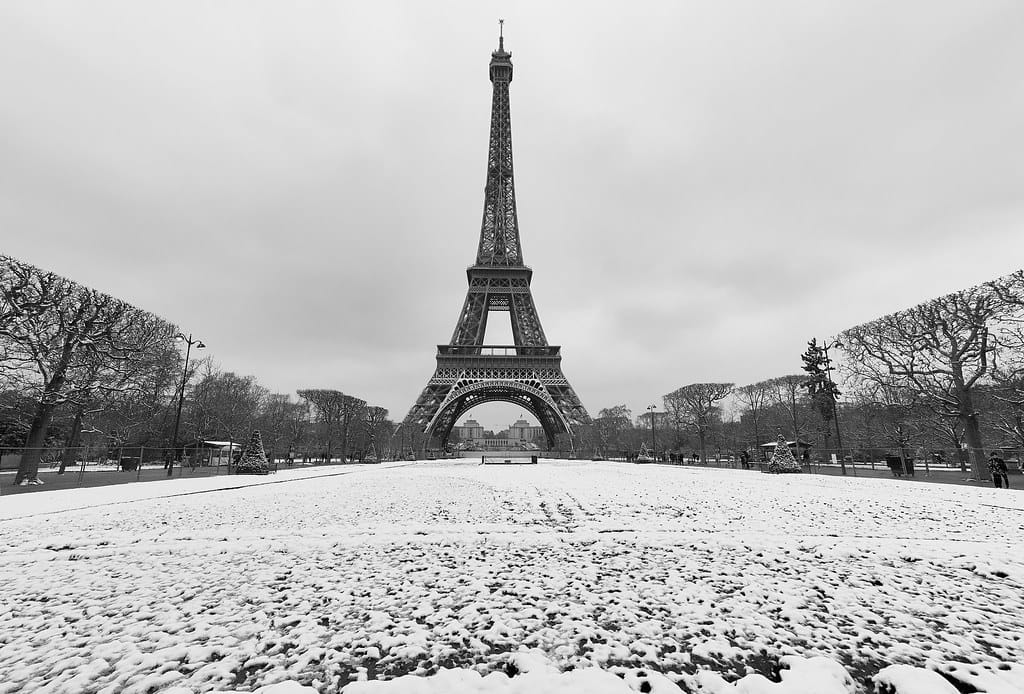 What is the Best Season to Visit Paris and Why