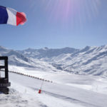 Where Can You Go Skiing in France?