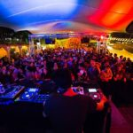Best Clubs in Paris for Tourists