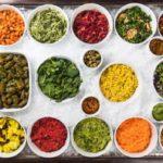 Best Restaurants in Paris for Vegetarians & Vegans