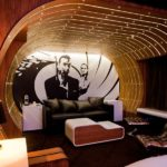 Cheapest Themed Hotels in France