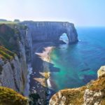 Most Beautiful Coastal Villages in France