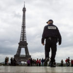 Paris Safety Tips: Advice and Warnings for Tourists
