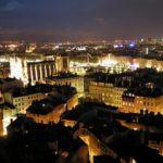 Top 5 Cities to Enjoy Nightlife in France