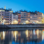 Most Beautiful Underrated Cities in France