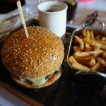 Where to Eat on a Budget in Paris
