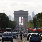 Best Car Rental Services in France