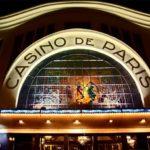 Best Casinos in Paris