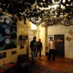 Best Escape Rooms in Paris