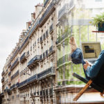 Hotel or AirBnB in Paris: Where Should You Stay?
