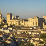 Things To Do In Avignon
