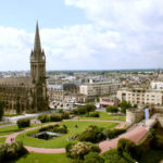 Things To Do In Caen