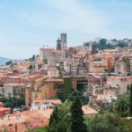 Things To Do In Grasse