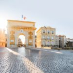 Things You Should Do In Montpellier