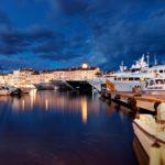 Things You Should do in Saint Tropez