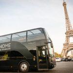 Why you Should Visit the Bustronome Paris