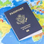 9 Tips For Your Visa Appointment At The French Embassy