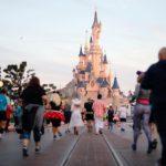 Best Amusement Parks in France