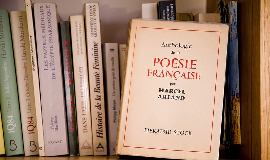 Best Books About French History