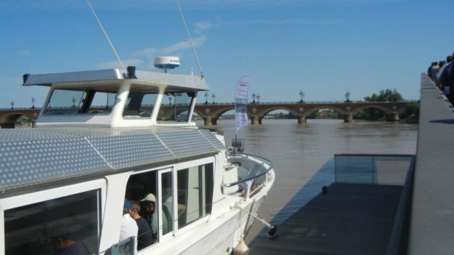 Bordeaux Boat Tour: Why You Should Take One