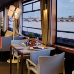 Bordeaux Dinner Cruises: Why You Should Take One