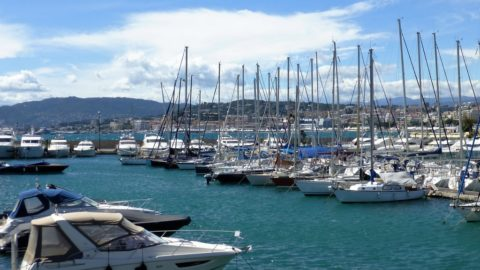 Day Cruises From Cannes: Why You Should Take One
