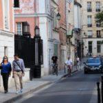 Marais Paris Guide: Top 8 Things To Do In Haut Marais