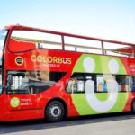 Marseille Bus Tours: Why You Should Take One