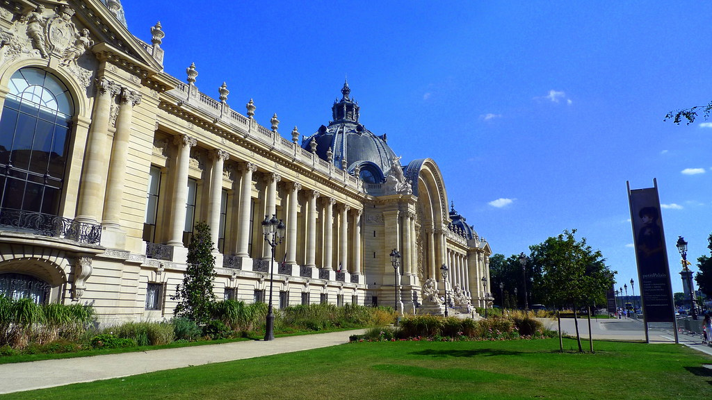 Petit Palais Avignon