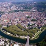 Things To Do In Besancon, Franche-Comté