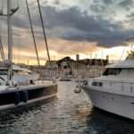 Things To Do In Cannes