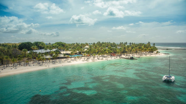 Things To Do In Guadeloupe