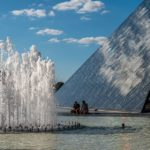 Tips For The Hot Summer Days In Paris