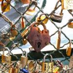 Top 10 Ideas For Valentine's Day In Paris