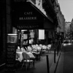 Top 5 Restaurants For A Family Dinner in Paris