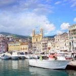Weekend Trip To Bastia, Corsica: A Magical Slice of the Mediterranean