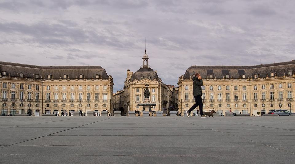 bordeaux travel blog