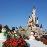 Best Amusement Parks In Paris